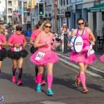 You Go Girl Relay Race Bermuda, June 9 2019-5875