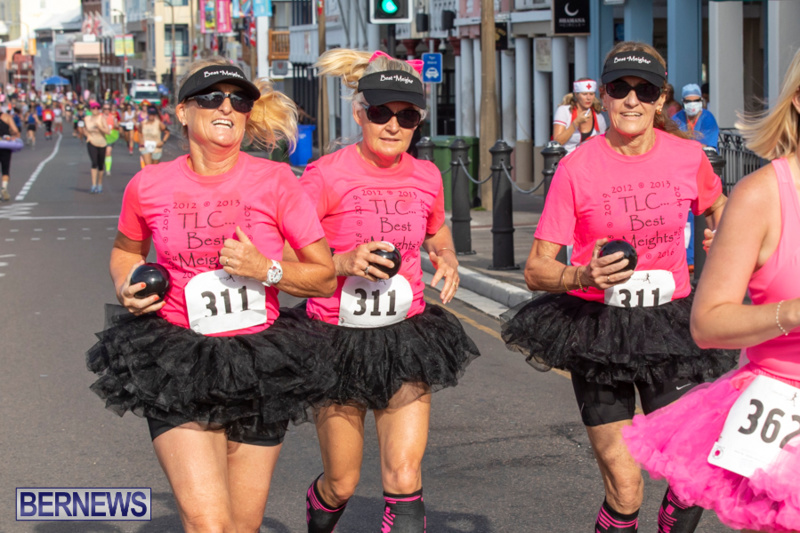 You-Go-Girl-Relay-Race-Bermuda-June-9-2019-5877