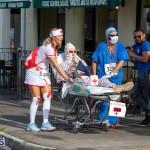You Go Girl Relay Race Bermuda, June 9 2019-5887