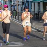 You Go Girl Relay Race Bermuda, June 9 2019-5891