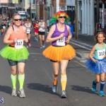 You Go Girl Relay Race Bermuda, June 9 2019-5892