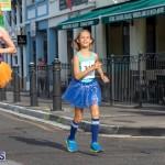 You Go Girl Relay Race Bermuda, June 9 2019-5895