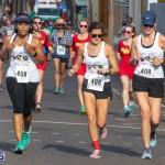 You Go Girl Relay Race Bermuda, June 9 2019-5896