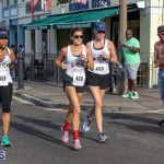 You Go Girl Relay Race Bermuda, June 9 2019-5902