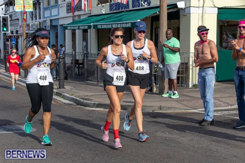 You-Go-Girl-Relay-Race-Bermuda-June-9-2019-5902