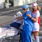 You Go Girl Relay Race Bermuda, June 9 2019-5915