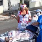 You Go Girl Relay Race Bermuda, June 9 2019-5917