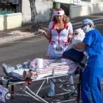 You Go Girl Relay Race Bermuda, June 9 2019-5920