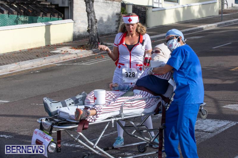 You-Go-Girl-Relay-Race-Bermuda-June-9-2019-5920