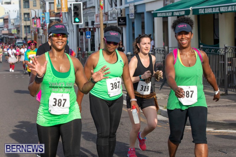 You-Go-Girl-Relay-Race-Bermuda-June-9-2019-5928
