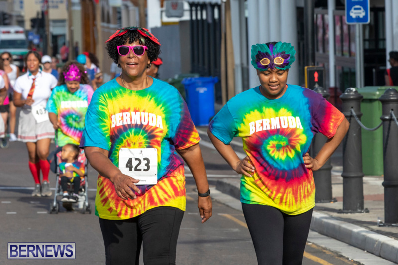 You-Go-Girl-Relay-Race-Bermuda-June-9-2019-5930