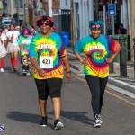 You Go Girl Relay Race Bermuda, June 9 2019-5931