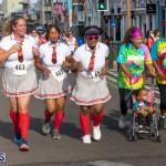You Go Girl Relay Race Bermuda, June 9 2019-5932