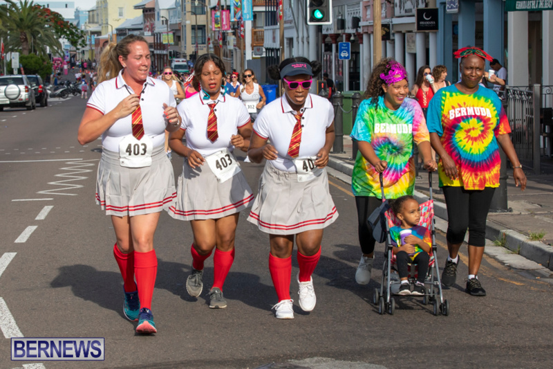 You-Go-Girl-Relay-Race-Bermuda-June-9-2019-5932