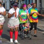 You Go Girl Relay Race Bermuda, June 9 2019-5933