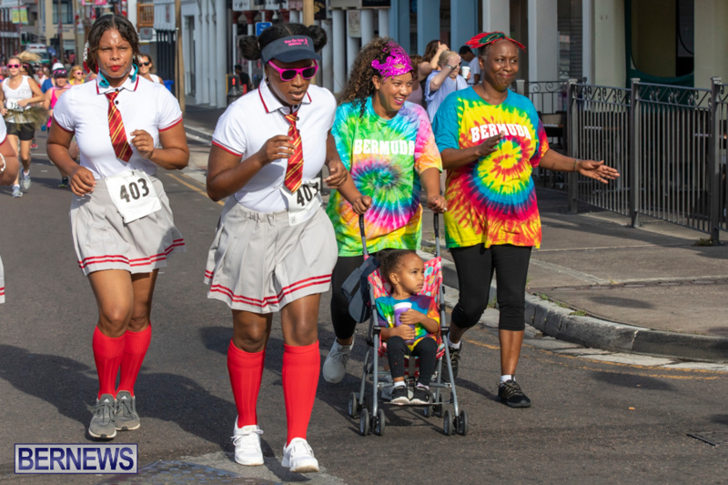 You-Go-Girl-Relay-Race-Bermuda-June-9-2019-5933