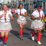 You Go Girl Relay Race Bermuda, June 9 2019-5934
