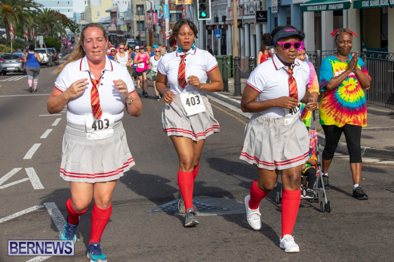 You-Go-Girl-Relay-Race-Bermuda-June-9-2019-5934