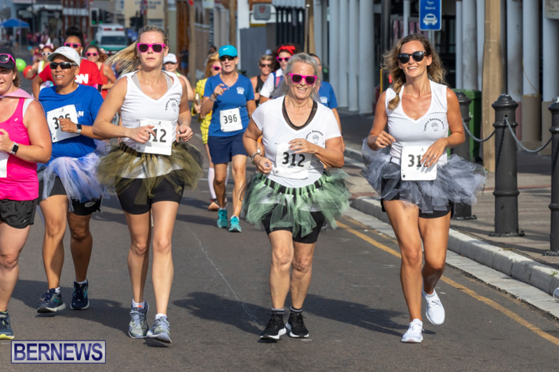 You-Go-Girl-Relay-Race-Bermuda-June-9-2019-5937