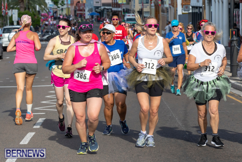 You-Go-Girl-Relay-Race-Bermuda-June-9-2019-5938