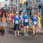 You Go Girl Relay Race Bermuda, June 9 2019-5940