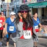 You Go Girl Relay Race Bermuda, June 9 2019-5945