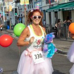 You Go Girl Relay Race Bermuda, June 9 2019-5948