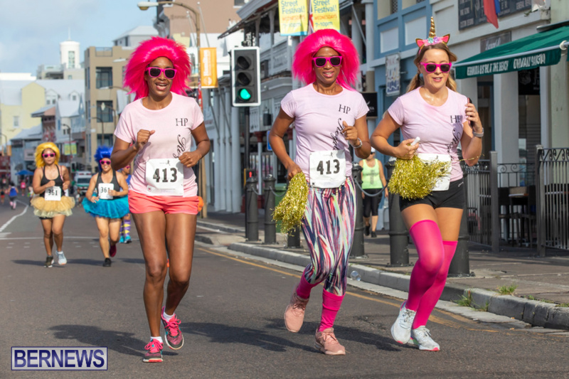 You-Go-Girl-Relay-Race-Bermuda-June-9-2019-5955