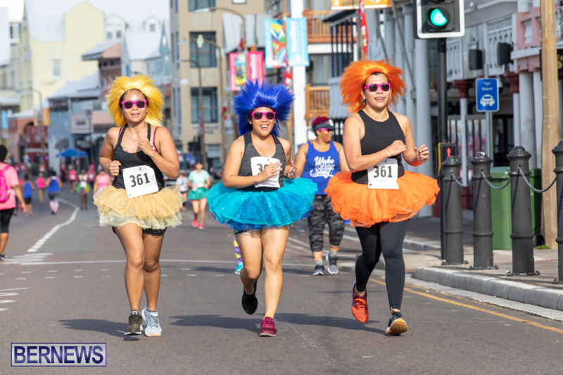You-Go-Girl-Relay-Race-Bermuda-June-9-2019-5956