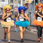 You Go Girl Relay Race Bermuda, June 9 2019-5958