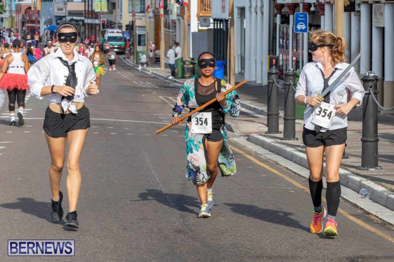 You-Go-Girl-Relay-Race-Bermuda-June-9-2019-5962