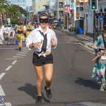 You Go Girl Relay Race Bermuda, June 9 2019-5963