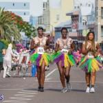 You Go Girl Relay Race Bermuda, June 9 2019-5965