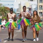 You Go Girl Relay Race Bermuda, June 9 2019-5969