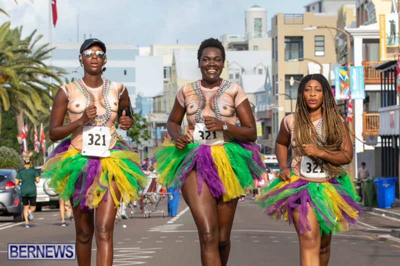 You-Go-Girl-Relay-Race-Bermuda-June-9-2019-5971