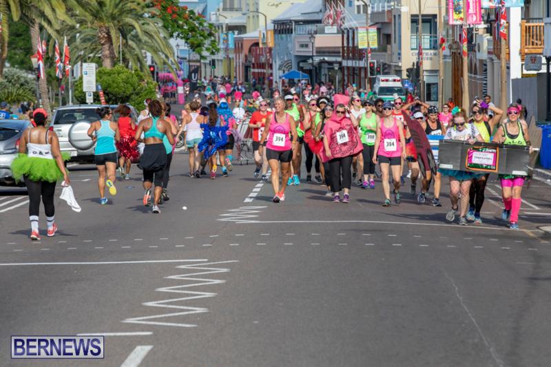 You-Go-Girl-Relay-Race-Bermuda-June-9-2019-5974