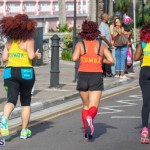 You Go Girl Relay Race Bermuda, June 9 2019-5977