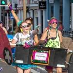 You Go Girl Relay Race Bermuda, June 9 2019-5979