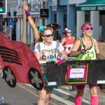 You Go Girl Relay Race Bermuda, June 9 2019-5980