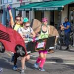 You Go Girl Relay Race Bermuda, June 9 2019-5981