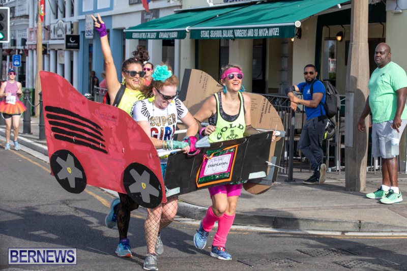 You-Go-Girl-Relay-Race-Bermuda-June-9-2019-5981