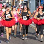 You Go Girl Relay Race Bermuda, June 9 2019-5982