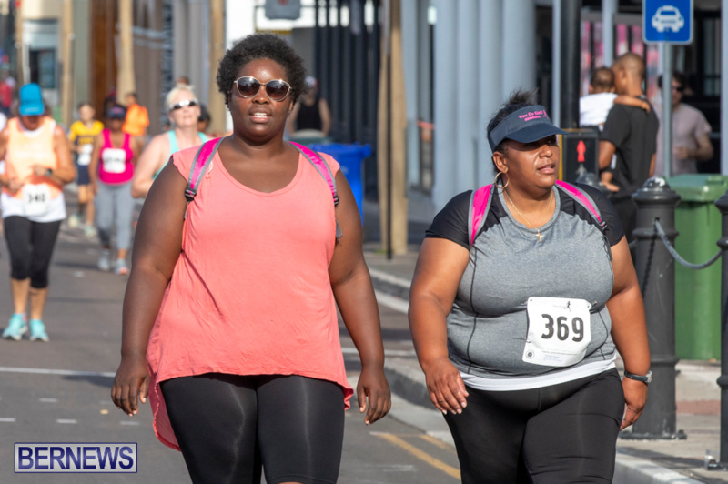 You-Go-Girl-Relay-Race-Bermuda-June-9-2019-5994