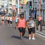 You Go Girl Relay Race Bermuda, June 9 2019-5995