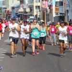 You Go Girl Relay Race Bermuda, June 9 2019-5999