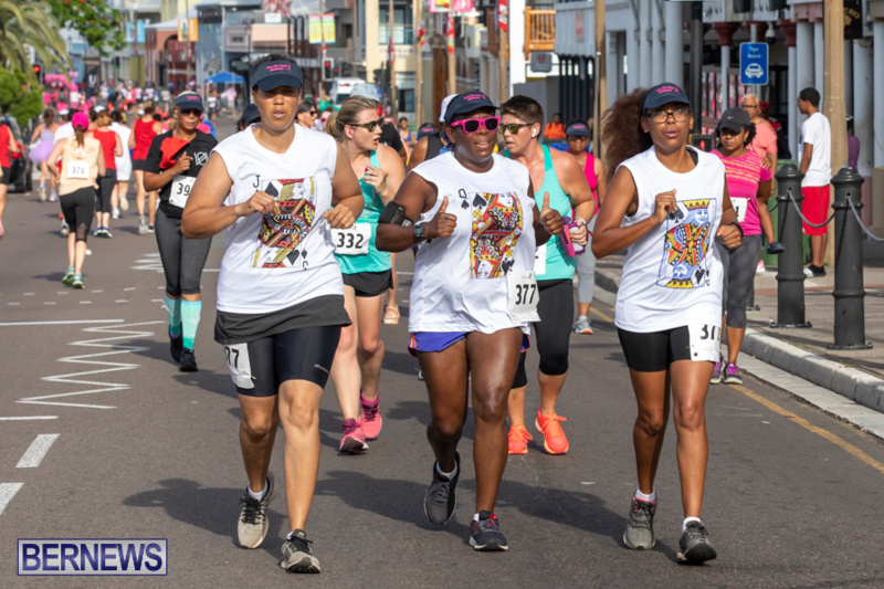 You-Go-Girl-Relay-Race-Bermuda-June-9-2019-6003