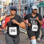 You Go Girl Relay Race Bermuda, June 9 2019-6009