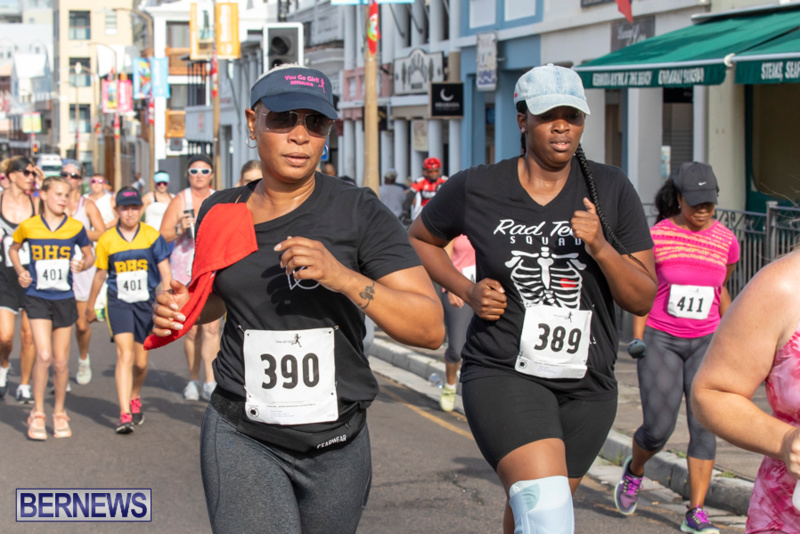 You-Go-Girl-Relay-Race-Bermuda-June-9-2019-6009