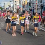 You Go Girl Relay Race Bermuda, June 9 2019-6010