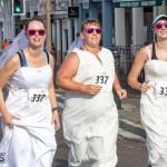 You Go Girl Relay Race Bermuda, June 9 2019-6017